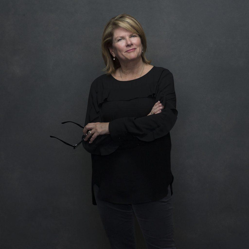 Marcia Herrmann
