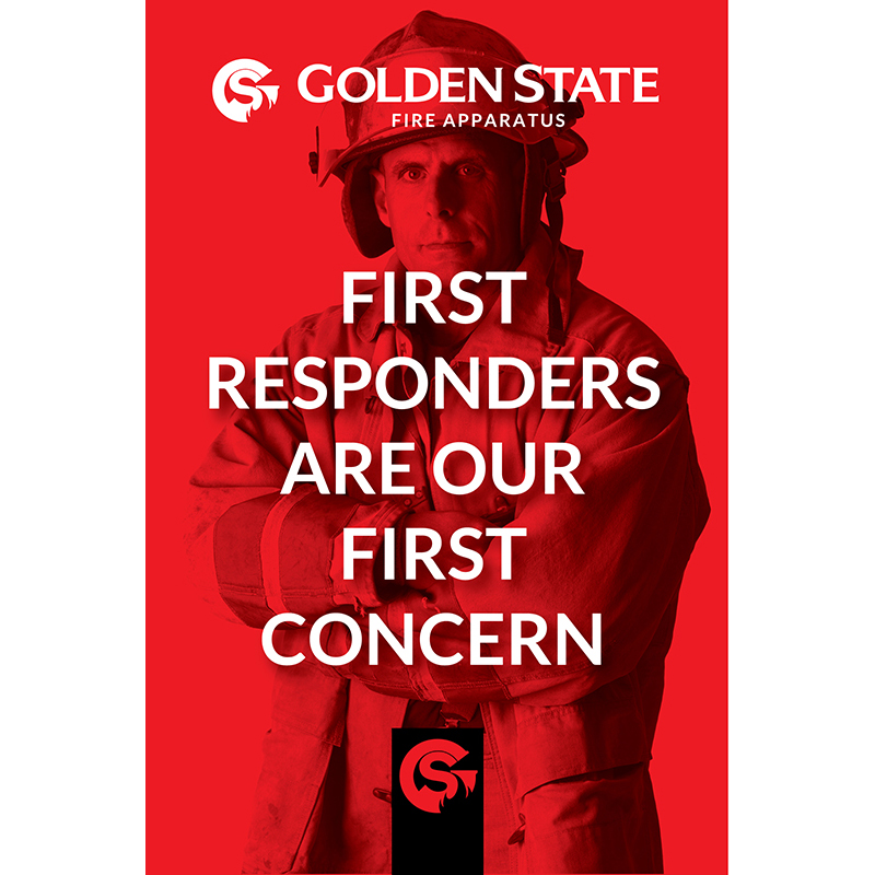 golden-state-fire-aparatus-poster-2