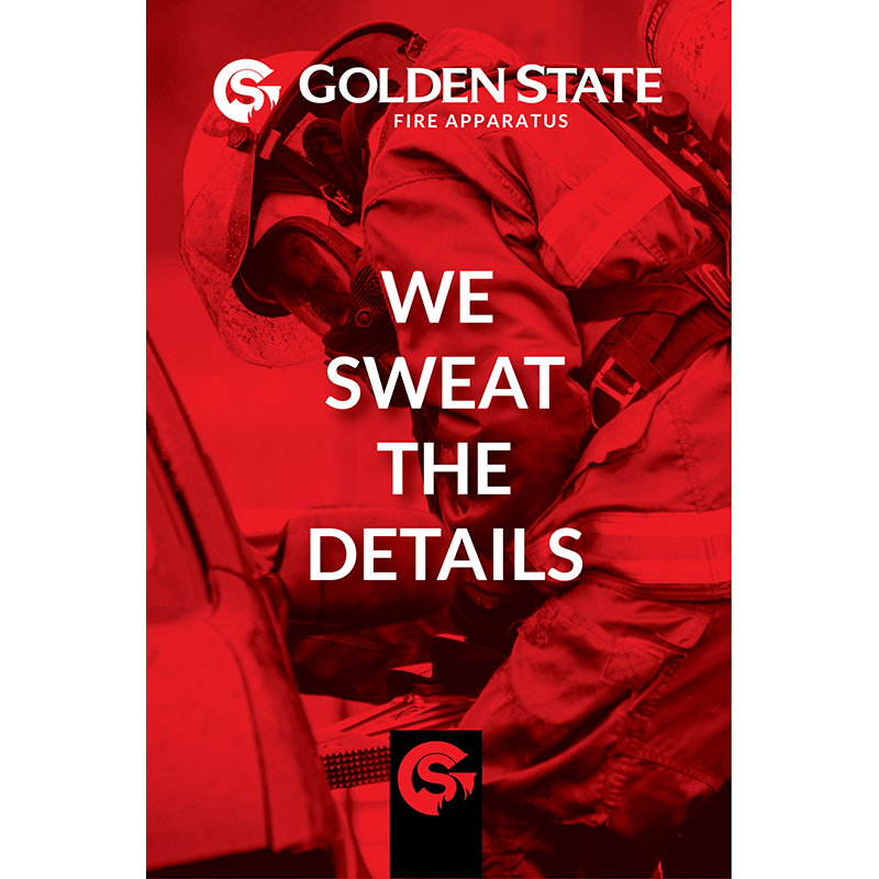 golden-state-fire-aparatus-poster-3