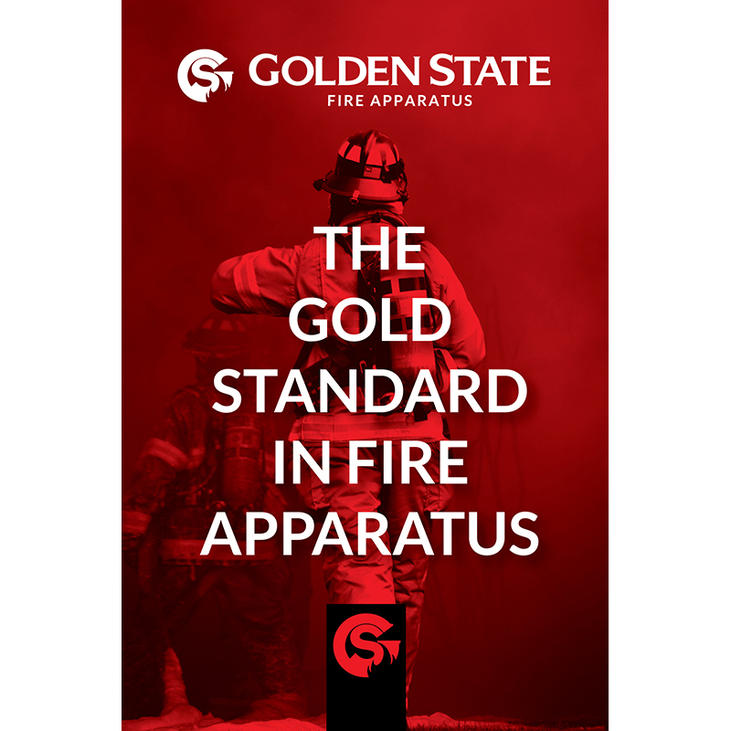 golden-state-fire-aparatus-poster