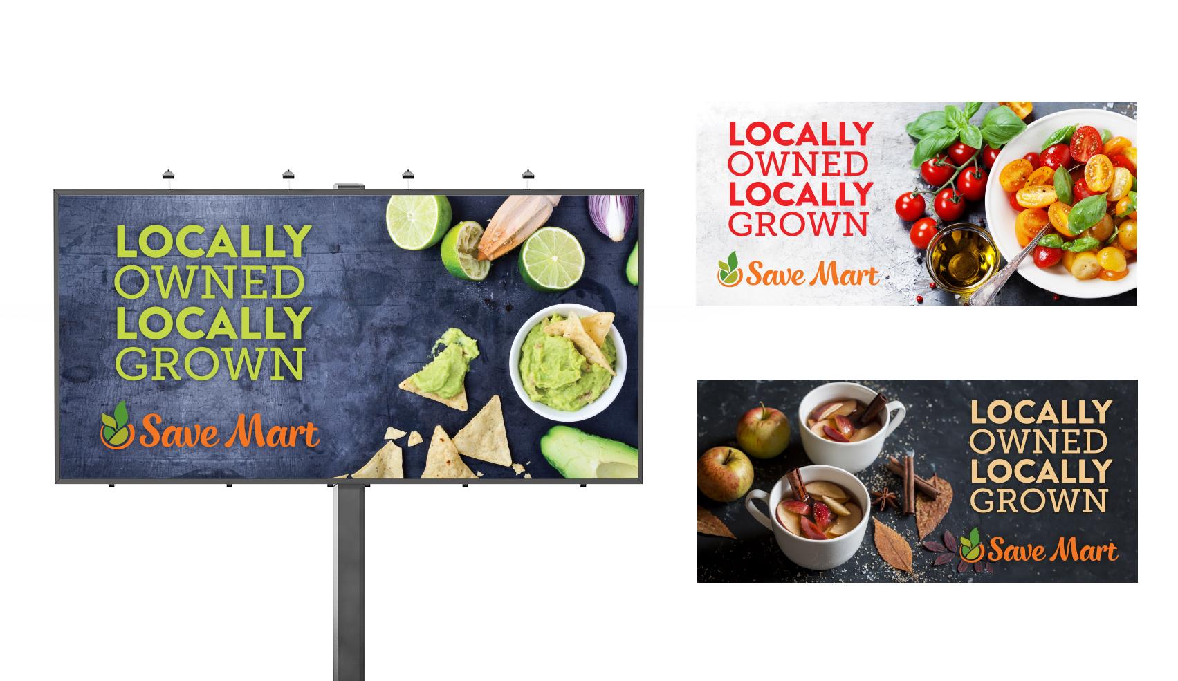 save-mart-billboards