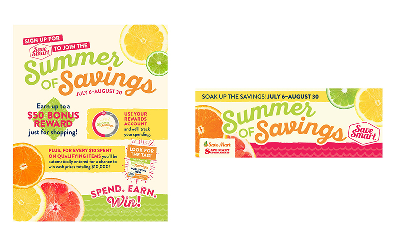 save-mart-summer-of-savings-campaign
